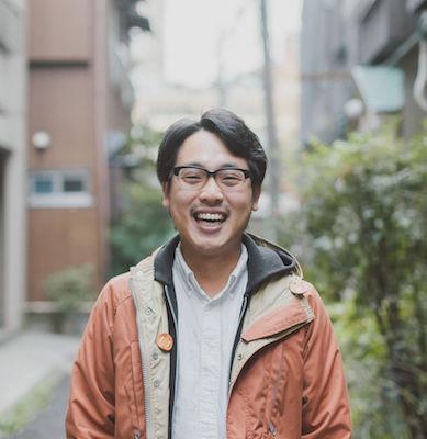 小野裕之Photo のコピー